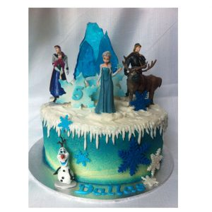 how to prepare frozen wedding cake order cakes for birthdays wedding special 16103