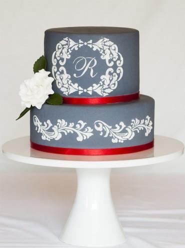 grey cake v2