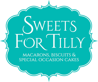 Sweets for Tilly
