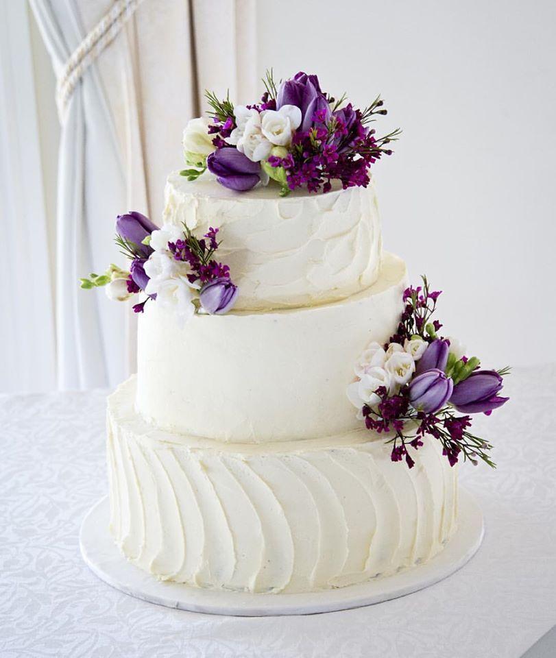 eagleridge wedding