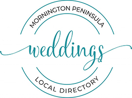 Mornington Peninsula local directory